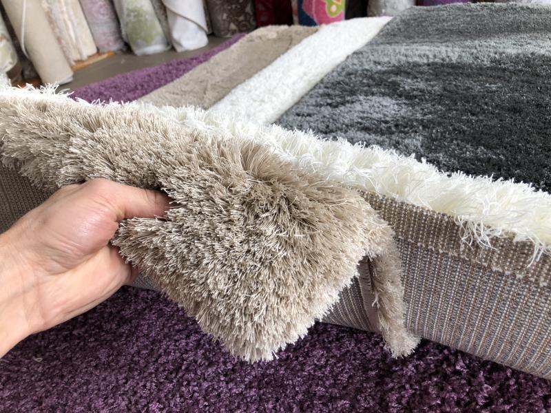 картинки ковры с длинным ворсом бунгало