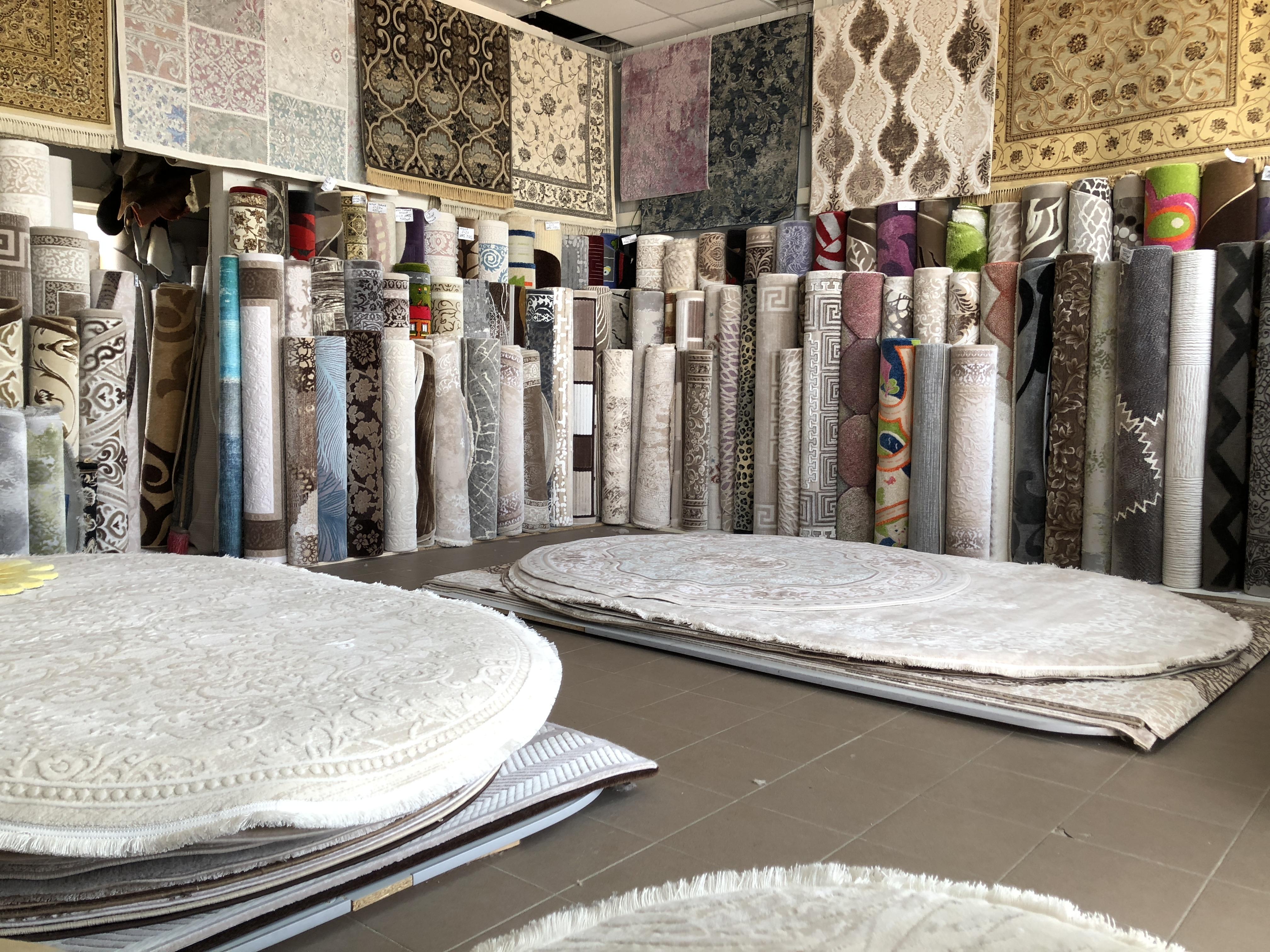 один поклонник магазин ковровых изделий фото в тольятти начали скупку акций